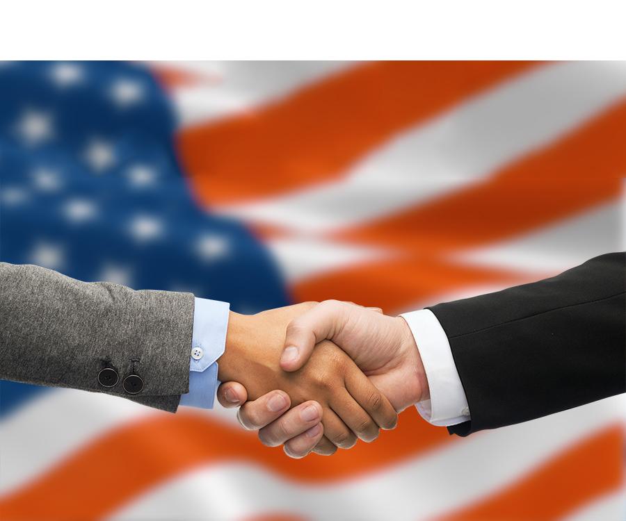 photodune-9815118-close-up-of-handshake-over-american-flag-l-7